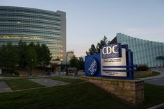 Uproar Over Purported Ban at C.D.C. of Words Like Fetus