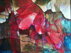 Composición nº4 (2010)