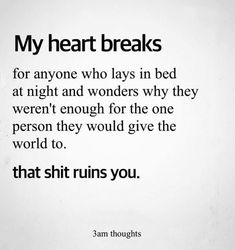 Life Quotes Love, Funny Quotes About Life, Inspiring Quotes About Life, Sad Quotes, Words Quotes, Hindi Quotes, Quotes To Live By, Inspirational Quotes, Sayings
