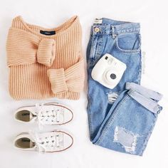rollin w the homies Bikini Clothes outfit for woman Cute Outfits For School, Cute Comfy Outfits, Outfits For Teens, Trendy Outfits, Gym Outfits, Fitness Outfits, Classy Outfits, Vetement Fashion, Winter Mode