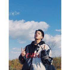 Read Wooseok Material Boyfriend from the story 𝑷𝒆𝒏𝒕𝒂𝒈𝒐𝒏 ❀ 𝑷𝒊𝒄𝒔 by __everythingoes (Alex) with 610 reads. Yuto Pentagon, Pentagon Wooseok, Jimin Jungkook, K Pop, E Dawn, Kris Wu, Jung Woo, Cube Entertainment, Gwangju