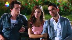 Pulbere de stele: Un destin la rascruce - episodul 44 rezumat Tv Series, Couples, Celebrities, Movies, Amor, Celebs, Films, Couple, Cinema
