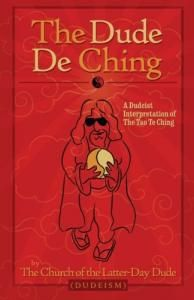 A Dudeist Holy Book inspired by The Tao Te Ching of Lao Tzu and The Big Lebowski of Joel and Ethan Coen Joel And Ethan Coen, Dudeism, Tao Te Ching, Zen Master, The Big Lebowski, Peace On Earth, Finding Peace, Religion, This Book