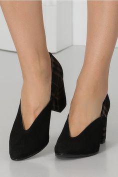 Next stop: Pinterest Wedges, Shoes, Fashion, Moda, Zapatos, Shoes Outlet, Fashion Styles, Fasion, Footwear