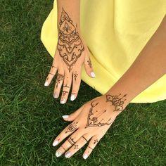 """Невероятный #travelfest #henna #fyoklamehndi #mehndi #mehandi #менди #менді #мехендиКиев #росписьхнойкиев #рисунокхной #мехенді #мехендиКиев…"""