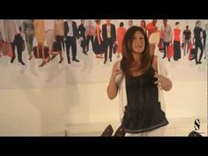 HOY MODA - CONSEJOS PARA SER: SEXY, SENSUAL,SEDUCTORA  http://www.hoyonline.tv