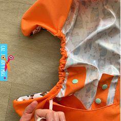 Cal Joan y más: CÓMO COSER UN PAÑAL DE TELA TODO EN 2 Baby Sewing, Gladiator Sandals, Boxer, Couture, Babys, Patterns, Fashion, Diapers, Diy And Crafts