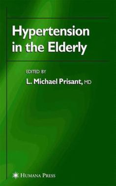 aging and lung disease pisani margaret