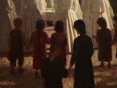 """PELLIZZA DA VOLPEDO Giuseppe,1903-06 - Fleur brisée, il Morticino (Orsay) - Detail 08  -  TAGS/ details détail détails detalles painting """"peinture 20e"""" """"20th-century paintings"""" """"20th century"""" """"Italian paintings"""" """"peinture italienne"""" """"Italian painters"""" """"peintres italiens"""" """"robe de mariage"""" """"wedding dress"""" marriage robe dress dresses mariage cortège procession cérémonie ceremony female """"jeune femme"""" """"young woman"""" enfant kid kids child children fille girl girls """"jeune fille"""" """"young girl"""" Album, Photo And Video, World, Artwork, Painting, Art, Daughter, Weddings, Italian Paintings"""