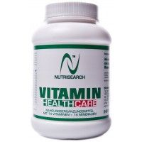 vitamin health care - Google-Suche Energy Drinks, Protein Snacks, Dose, Coconut Oil, Health Care, Athlete, Vitamins, Jar, Google