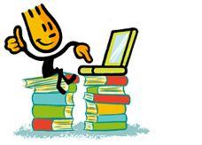 Mooi hoor, 3.0 voor kids. Titels zoeken, toevoegen, recensies schrijven en delen, top 3 maken en via hyves verder de wereld in brengen. Top!