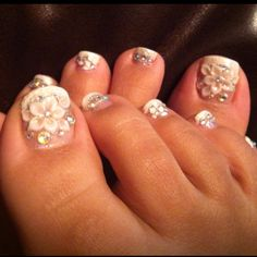 237 Best Nails Images On Pinterest Cute Nails Gorgeous Nails And
