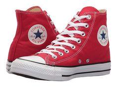 9ea5e3e80ccf7b Converse Chuck Taylor(r) All Star(r) Core Hi