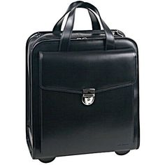 #395 leather and vertical - in colors - Jack Georges offers a fine collection of briefcases, laptop bags, and computer briefs.  Each piece is made using only the finest of leathers.  Luggage Online offers free shipping on Jack Georges brief