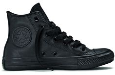 7445e9e69a6 08 12 2014 converse CT AS MONOCHROME LEATHER OX