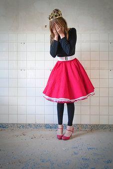 Photocase - 'sissy' ein Foto von 'froodmat'