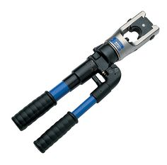 Cembre HT131UC Hydraulic Crimping Tools 10 -400sqmm http://www.cablejoints.co.uk/sub-product-details/crimping-crimpers-tools-cembre