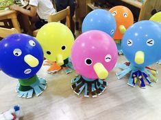 Diy And Crafts, Crafts For Kids, Yoshi, Activities, Character, Kids Learning Activities, Crafts For Children, Kids Arts And Crafts, Easy Kids Crafts