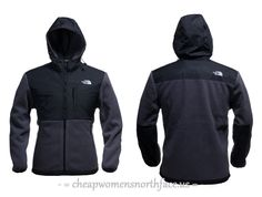 Freerun5roa Awesome Site North Face Denali Fleece Hoodie