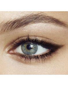 Eyeliner Powder Pencil