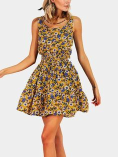 ca0bc07d75d9 Are you looking for a dress perfect for work or party? This dress for you