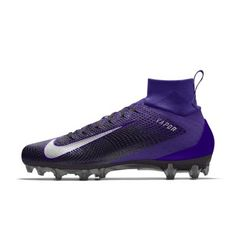30+ Best Cool football cleats images in