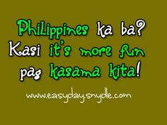 Yana tagalog & english love quotes Love Poems and Love Quotes: Funny Love Quotes Tagalog / Pinoy Valentines Day Pick Up Lines Funny Love Pick Up Lines Signs Guys Like You, Like You Quotes, Quotes For Him, Be Yourself Quotes, Flirting Messages, Flirting Quotes For Her, Flirting Tips For Girls, Flirting Humor, Best Pick Up Lines