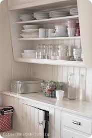 kjøkkenfronter plassbygd