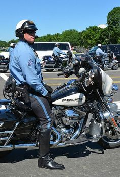 Motorcycle cop - Created with BeFunky Photo Editor Cop Uniform, Police Uniforms, Men In Uniform, Police Officer, Sexy Military Men, Old Police Cars, Emergency Vehicles, Police Vehicles, Hot Cops