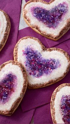 Heart Cookies, Cupcake Cookies, Sugar Cookies, Cookies Et Biscuits, Cupcakes, Cookie Favors, Baby Cookies, Flower Cookies, Easter Cookies