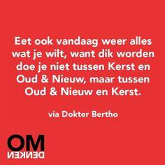 spreuken wijsheden kerst 327 beste afbeeldingen van nederlandse spreuken en wijsheden  spreuken wijsheden kerst