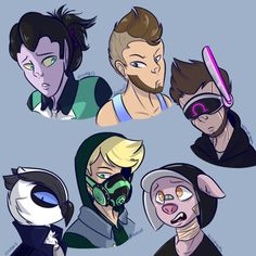 The vanoss and friends in the future Best Youtubers, Funny Youtubers, Bbs Squad, Find Memes, Vanoss Crew, Banana Bus Squad, Youtube Gamer, Ship Art, Markiplier