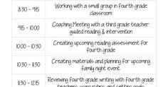 Sample Week for Instructional Coaching.pdf