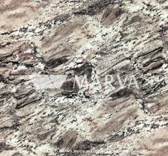 FUMADI LANDRA  Origin : Brazil  Color Group : Black  Stone Type : Granite  Manufacturer : Marva Marble