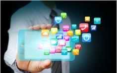 Как украинскому ИТ сектору стать лидером на мировом рынке мобильных разработок - http://24ht.ru/669-kak-ukrainskomu-it-sektoru-stat-liderom-na-mirovom-rynke-mobilnyh-razrabotok.html