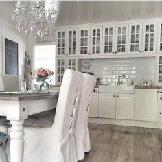My kitchen ✨By @villatverrteigen