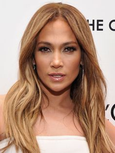 Breaking Barriers Latinos-Jennifer Lopez. Love her or hate her, the Puerto Rican singer, actress, and businesswoman boasts a successful and illustrious career on and off the screen! JLo was the first celebrity to truly achieve success both on the silver screen and over the airwaves.