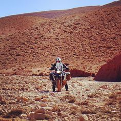 Where the road ends #wheelsofmorocco #bmwmotorrad #MakeLifeARide #bmwgs #bmwbikes #mototravel #advaddicts #advlife #dualsportadv #nodirtnoglory #spiritofgs #adventurebikes #motorcycletravel #motorcycletouring #ridewithus #2wheeladventure #moroccomotorcycletours #motorcycleadventures #instatravel #swmotech #traxadv #dualsportlife #trueadventure #madeforadventure #dualsportmorocco #bigtrail #africa #motorcycledreams