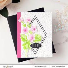 Ink Splatter, Embossing Folder, Ink Color, Scrapbook Paper, Scrapbooking, Floral Bouquets, Note Cards, Stencils, Whimsical