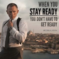 STAY READY - #GORILLAVISION ▬▬▬▬▬▬▬▬▬▬▬▬▬▬▬▬▬▬▬ Check out family member @successdiaries who is always ready! ▬▬▬▬▬▬▬▬▬▬▬▬▬▬▬▬▬▬▬ Inspiration via @agentsteven ▬▬▬▬▬▬▬▬▬▬▬▬▬▬▬▬▬▬▬ Stay Hungry Expect the unexpected Never let your guard down Be ready for anything Be unstoppable Show them that Gorilla Vision! ▬▬▬▬▬▬▬▬▬▬▬▬▬▬▬▬▬▬▬ #TheFoundingFathers #TheDisciples #GlobalShift