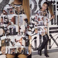 POST JAY-Z — Outfit details on JNELV.COM/BLOG Feat. @shotscott & @RealMissKL - @Jaennelle Vergonio- #webstagram