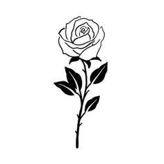 Milly Tattoo – semi-permanent tattoos from inkbox ™ – leo constellation tattoo Tattoo Hals, Inkbox Tattoo, Tattoo Drawings, Shape Tattoo, Tattoo Sketches, Flower Tattoos, Small Tattoos, Cool Tattoos, Awesome Tattoos