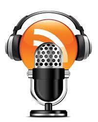Podcast de la semaine 11