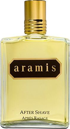 Aramis after shave 240 ml  visit http://bepper.co.uk