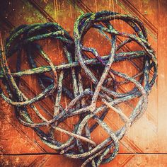 Kyra Matustik photo, heart