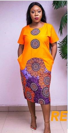 Ankara Gowns Known For Their Uniqueness In Africa - WearitAfrica African Fashion Designers, African Fashion Ankara, Latest African Fashion Dresses, African Dresses For Women, African Print Dresses, African Print Fashion, Africa Fashion, African Attire, African Wear
