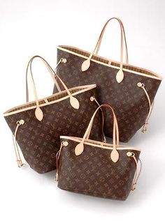 Louis Vuitton Neverfull Damier Azur Louis Vuitton Handbags #lv bags#louis vuitton#bags