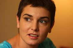 Sinead O'Connor Pens A Weird Love Letter To Bob Dylan | American ...