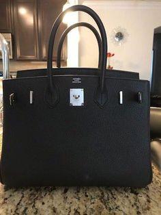 8f250eb6f6a5 hermes handbag auction  Hermeshandbags Hermes Purse