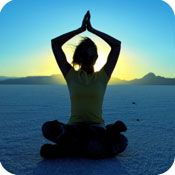 A Beginner''s Guide to Yoga